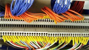 WAGO社配線システム